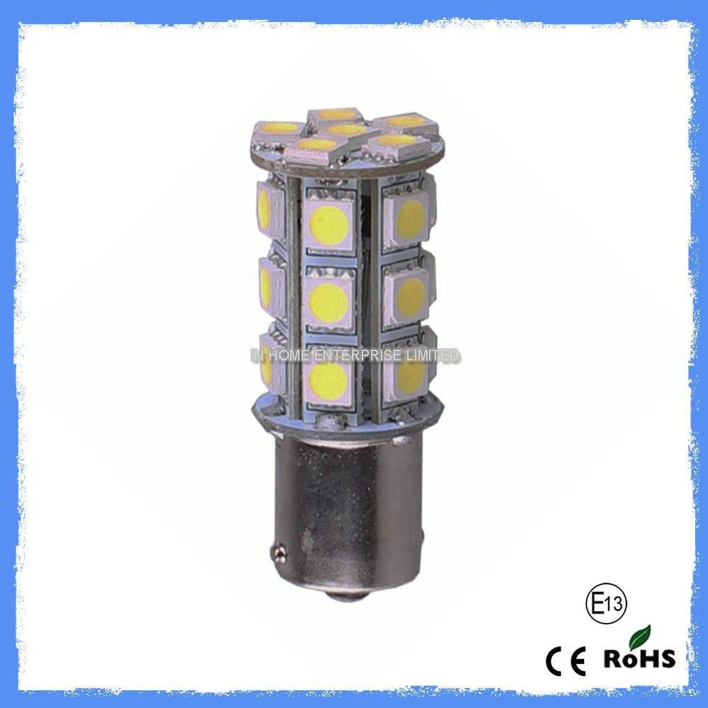 1156 car light , car led light ,