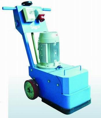 Floor Grinding Machines(Floor Grinders-L370)