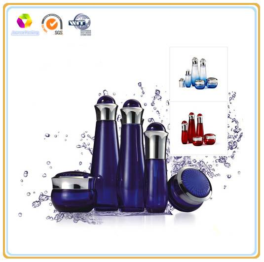 Coating Atomizer Glass Bottles&Jars