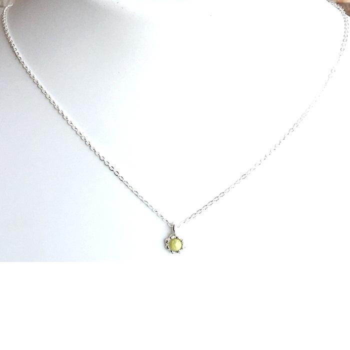 92.50 sterling silver pendant set