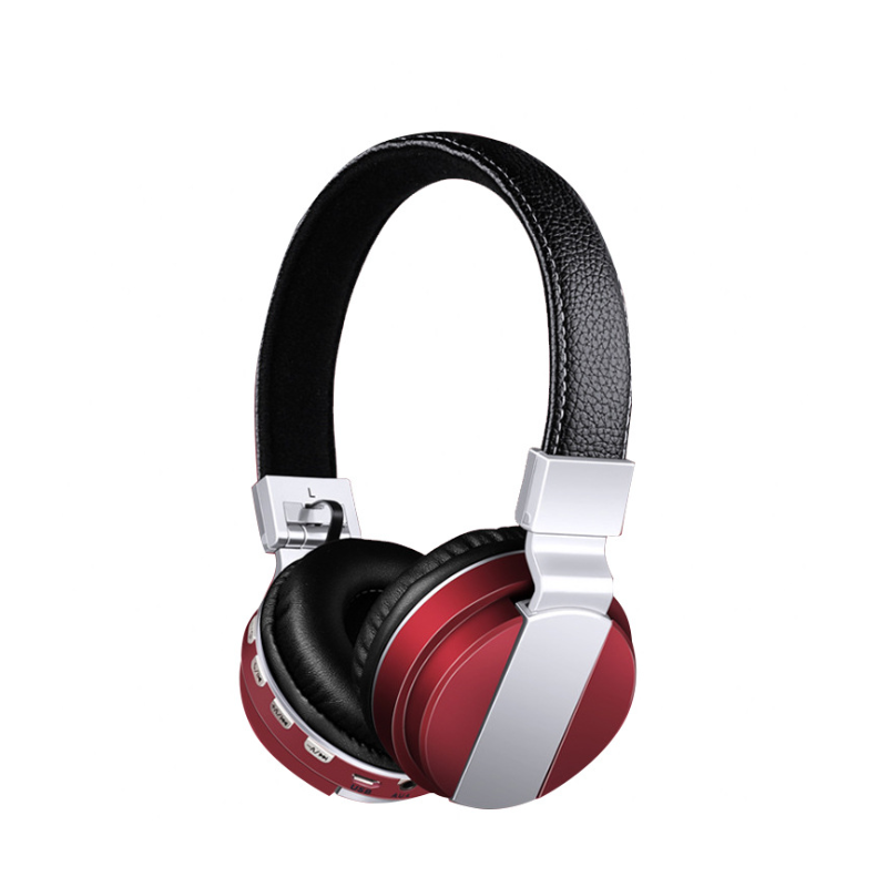 2019 Wholesale Cheap Stereo bluetooth Headsets,Oem Brand Wireless bluetooth Headphones