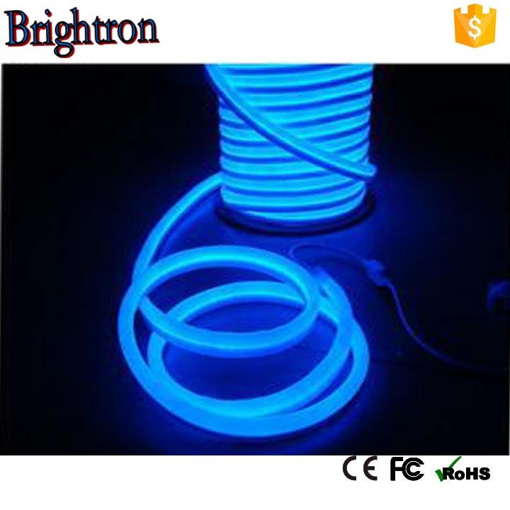24v amber led polar 2 neon flex superb clarity digital smd led neon flex pipe