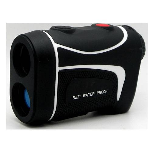 2016 new golf driving range equipment waterproof laser distance meter finder 400m