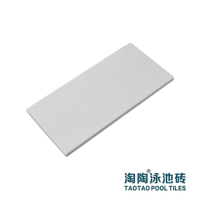 best selling pool base tile for satndard olympic swimming pool