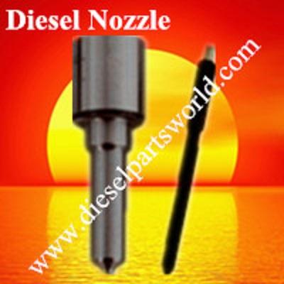 Nozzle DLLA143P93 0 433 171 089