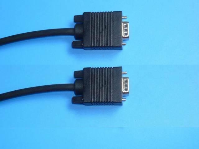 High Quality VGA Cable