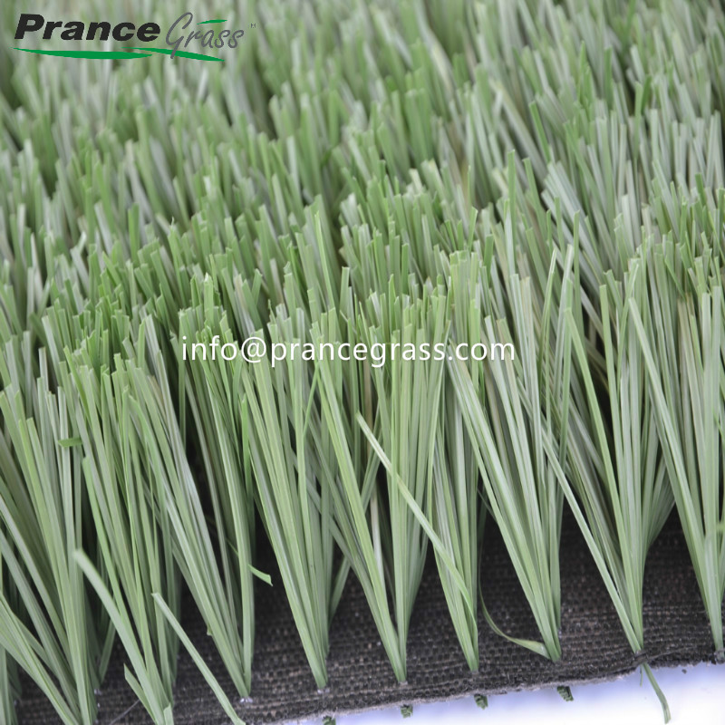 Wholesale Plastic Soccer Field Artificial Grass