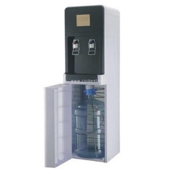Bottom Bottle Loading Water Cooler Dispenser YLRS-E1