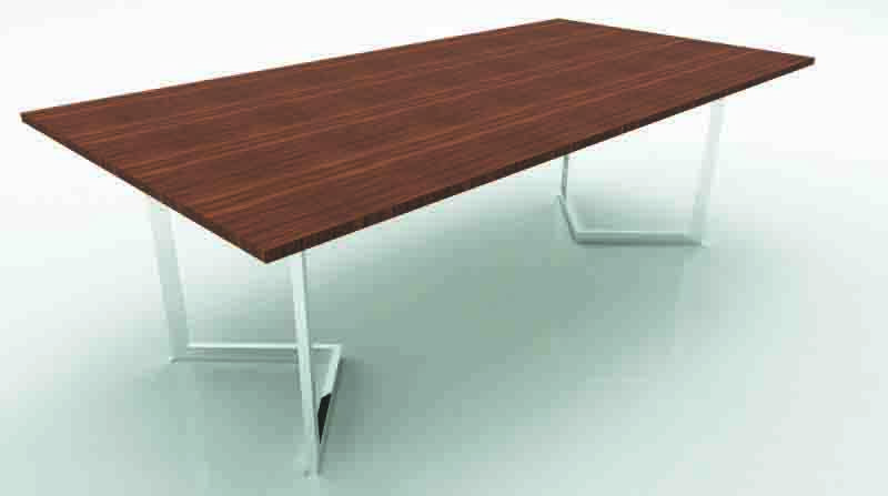 Daintree Folding Table Office Furniture