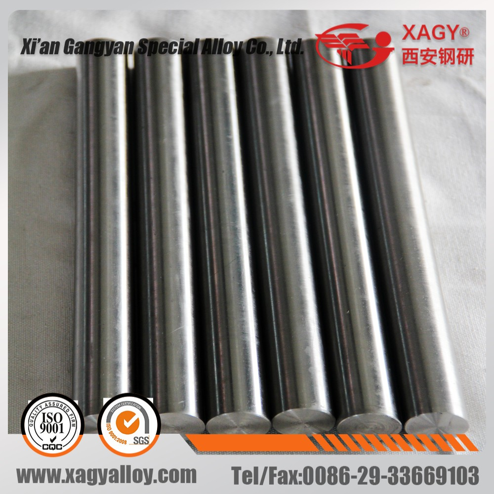 alloy42 precision factory price