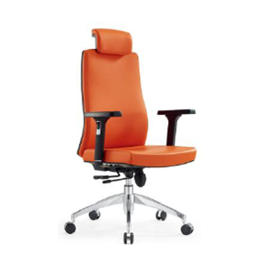 Office Chair, Executive Office Chair (Y001-A9803)