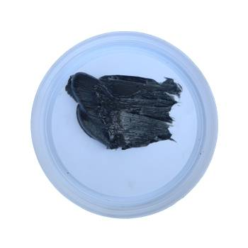 Lithium Complex Grease with Molybdenum Disulfide