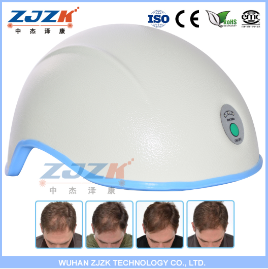 laser hair growth cap ,supplements ,equipment laser hair loss treatment