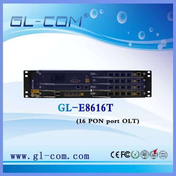 GL-E8616T