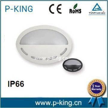 CE ROHS DIMMABLE LED CEILING LIGHT SPOTLIGHT HIGH ENERGY SAVING