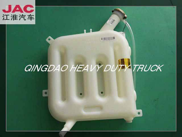 JAC Truck Parts 25360-Y54AO EXPANSION TANK