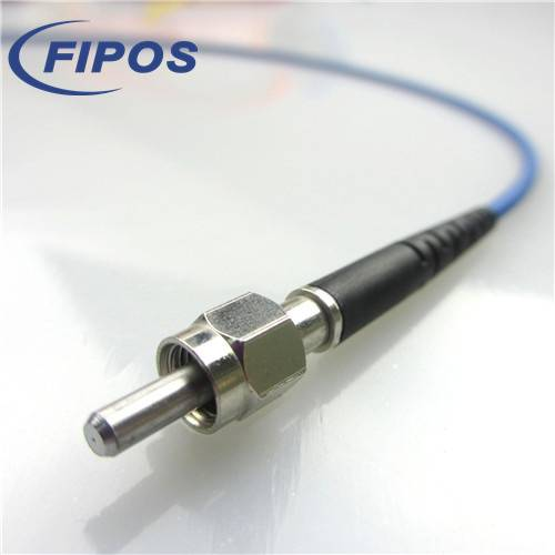 SMA905 Fiber Optic Patch Cord 400um Laser Fiber