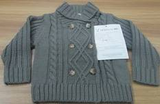 sweater, denim, knit with all kinds of ladies & men's items