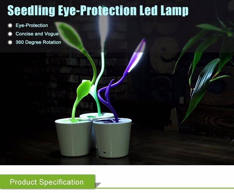 Low Price Dark Green Bedroom Table Lamps
