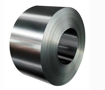 Prepainted galvanize steel coil
