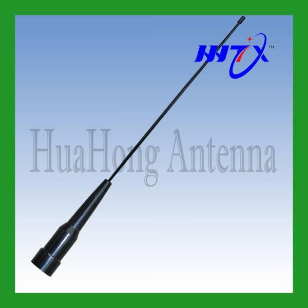 88-108M FM car whip antenna