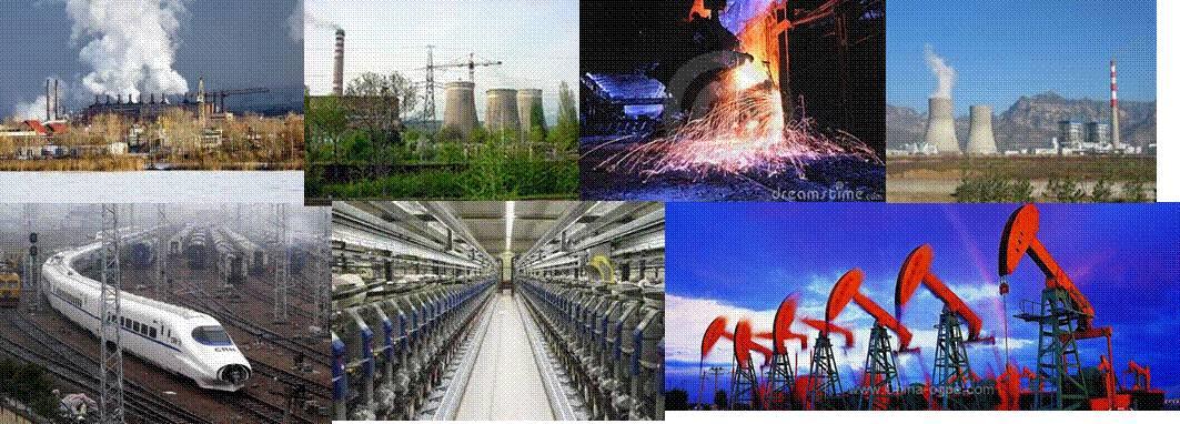 Steel Plant Tender Bearing 1011020630302022+6305-2RS1