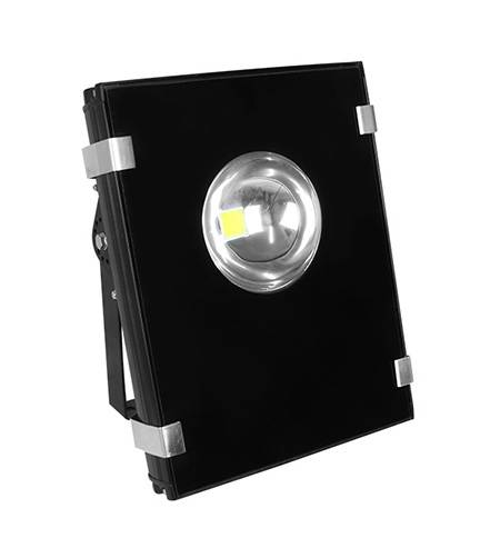 JO-FL002-80W   New Design LED flood light