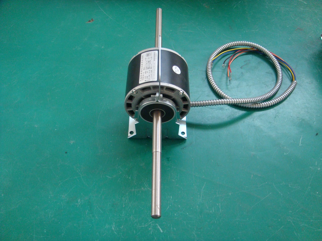 changzhou lefeng electmotor co ltd