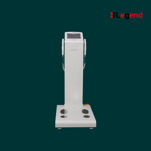 Factory Direct sell high quality body composition analyzer