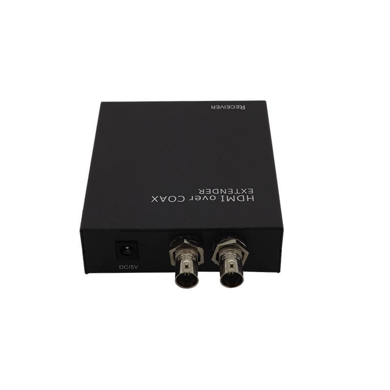 3G/SDI To HDMI +SDI Converter , HD-3G-SDI TO HDMI+HD-SDI CONVERTER 1080p10.2 Gbps 340MHz