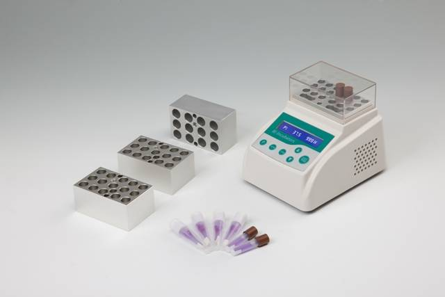 biological indicator incubator B80