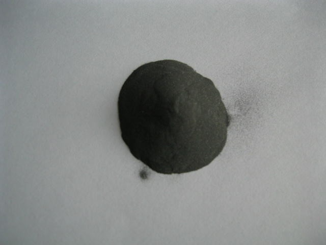 high quality WC based tungsten spray powder