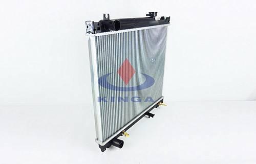 Engine Cooling Automative Radiator For Suzuki Vitara'97 - TA11