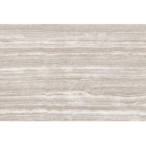 600*900mm Polished Glazed Tile