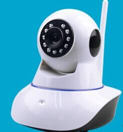 Internet Phone Camera 009 for housekeeping