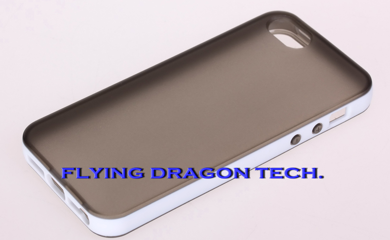 case for iphone 5 (Model NO. FD0011)