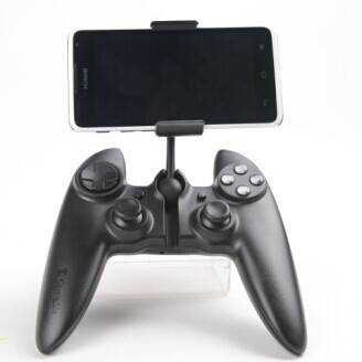 Wireless Gamepad with bluetooth for Android SP9006