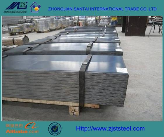 ST12 DC01 SPCC cold rolled  steel sheet in coil