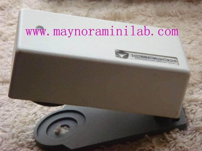 colorfilm,photo finish,film scanner,photostudio,fotostudio,foto studio,studiofoto,prism,prisma
