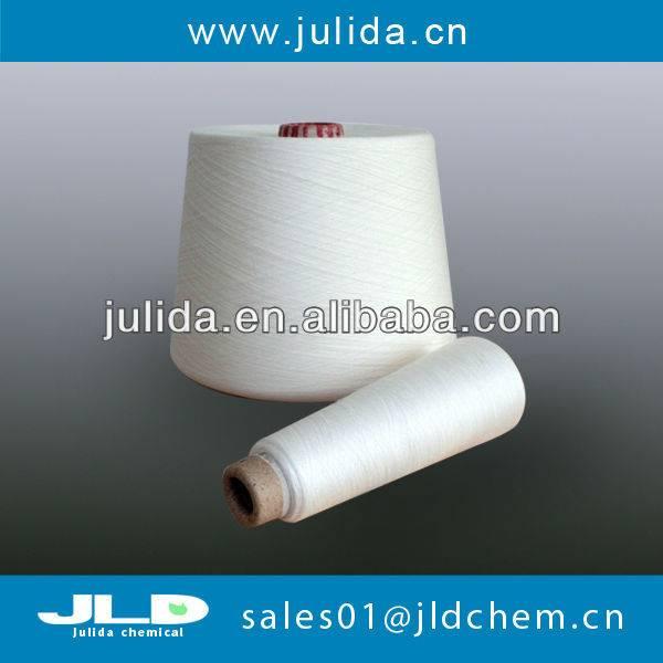 100% vinylon ring spun yarn 5S/1 10S/1 5S/1 20S/1