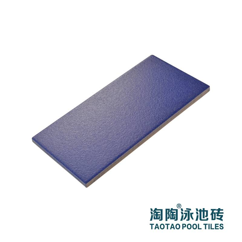 wholesale prices for cobalt blue pool tiles