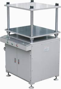 HM-680 Hydraulic Book Preesing Machine