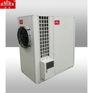compressed air dryer dehumidifier equipment supplier high efficiency heat pump dehumifying stystem