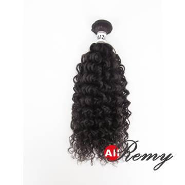 Brazilian Hair-Jerri