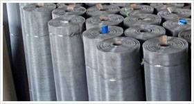 302  304  304L  316  316L stainless steel wire mesh(origianal manufacture with the most advanced tec