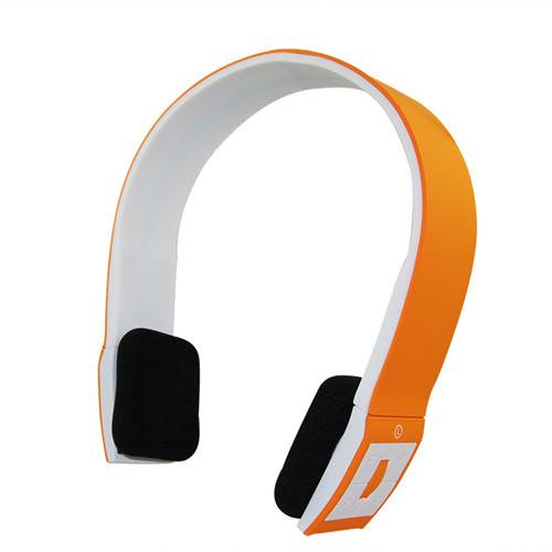OEM-DN119 Cheapest fashional computer bluetooth headset