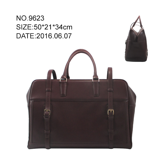 new design Informal Briefcase Handbag