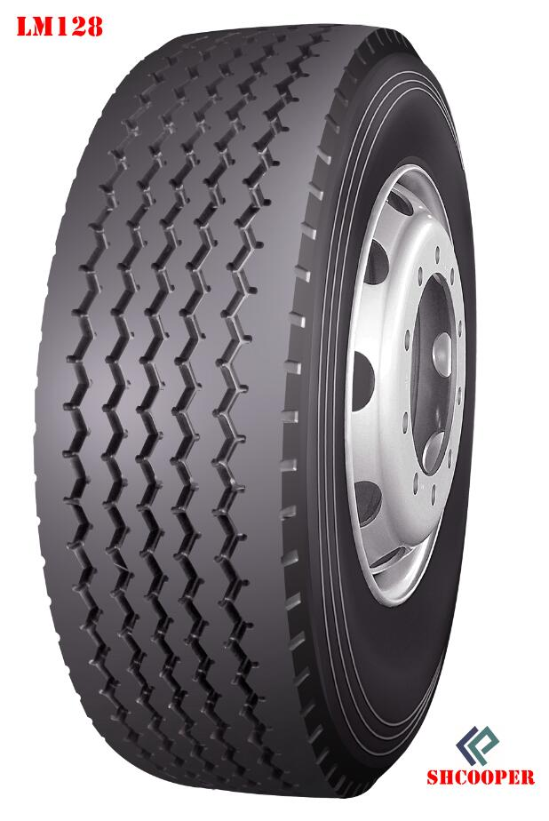 LONG MARCH brand tyres LM128