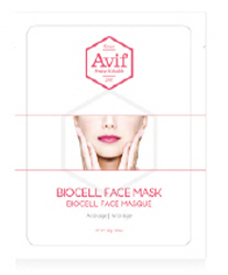 SKINMAGIC BIOCELL MASK