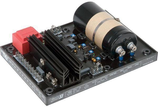 Leroysomer AVR R449